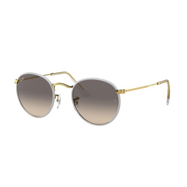 Солнцезащитные очки Ray Ban RB3447JM
