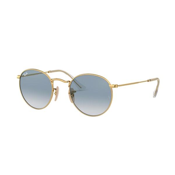 Cолнцезащитные очки Ray Ban RB3447N