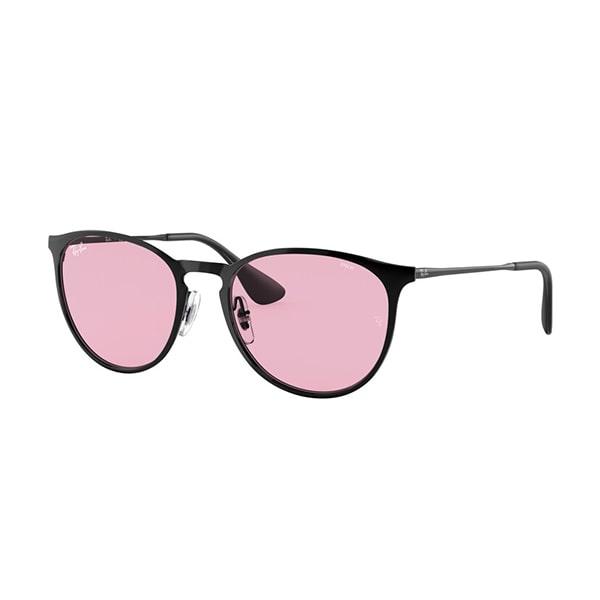 Cолнцезащитные очки Ray Ban RB3539