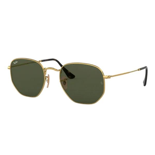 Cолнцезащитные очки Ray Ban RB3548N