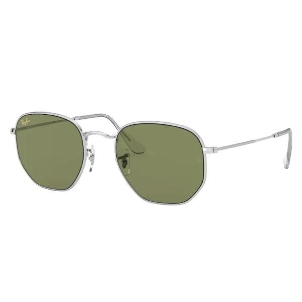 Cолнцезащитные очки Ray Ban RB3548