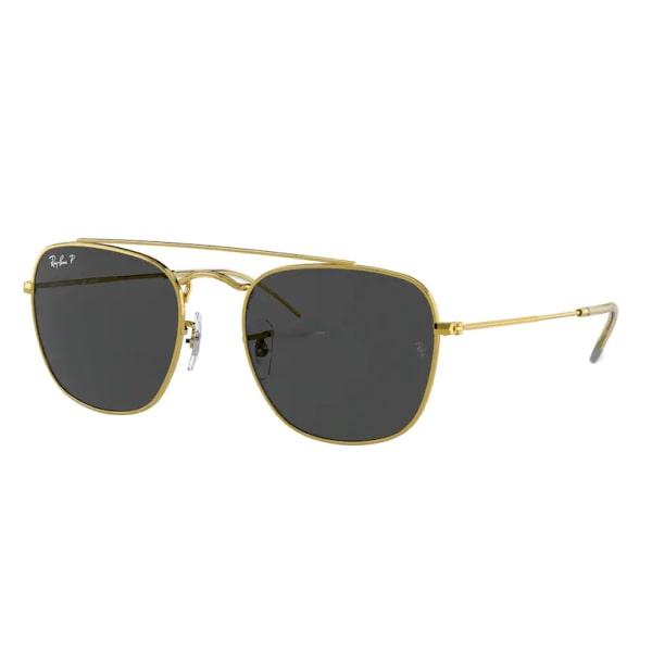 Cолнцезащитные очки Ray Ban RB3557
