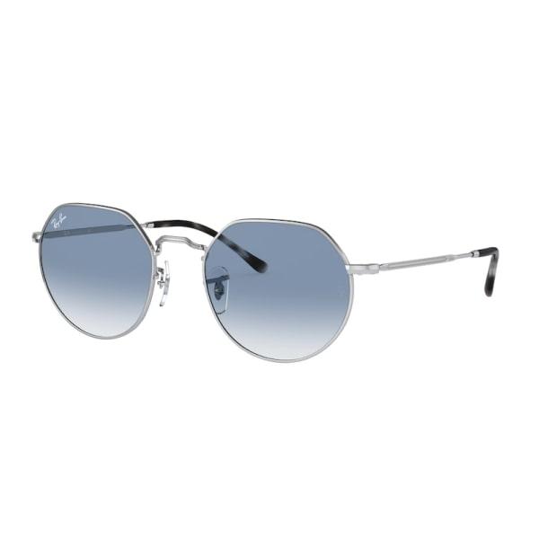 Cолнцезащитные очки Ray Ban RB3565
