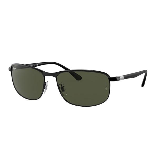 Cолнцезащитные очки Ray Ban RB3671
