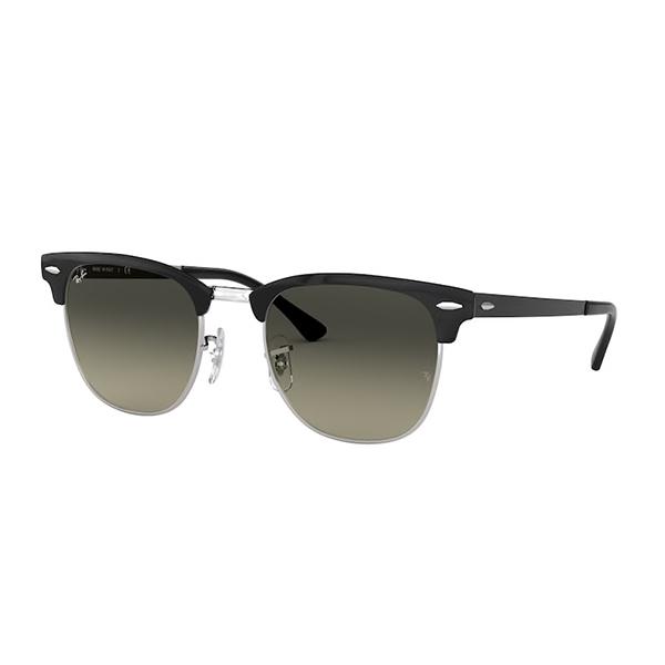 Cолнцезащитные очки Ray Ban RB3716
