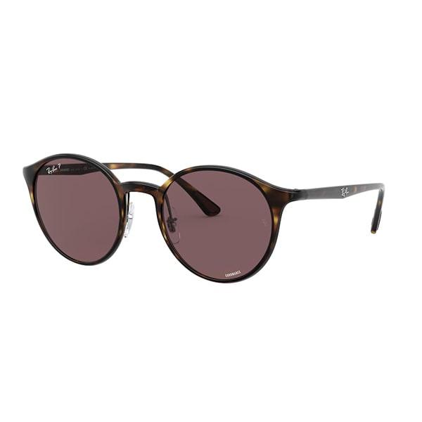 Cолнцезащитные очки Ray Ban RB4336CH