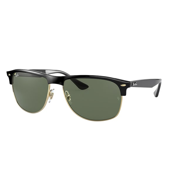 Cолнцезащитные очки Ray Ban RB4342