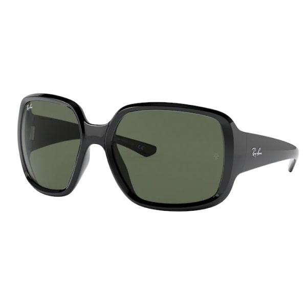 Женские солнцезащитные очки Ray Ban RB4347