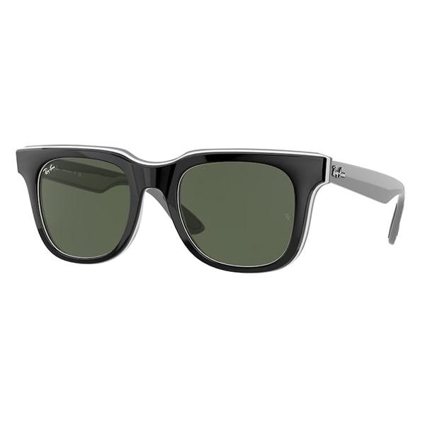 Cолнцезащитные очки Ray Ban RB4368