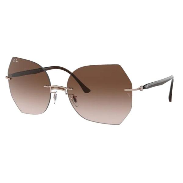 Женские солнцезащитные очки Ray Ban RB8065