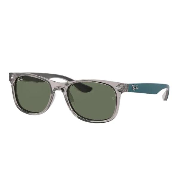 Детские солнцезащитные очки Ray Ban RJ9052S
