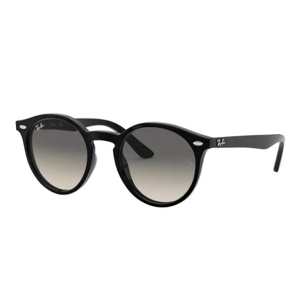 Детские солнцезащитные очки Ray Ban RJ9064S