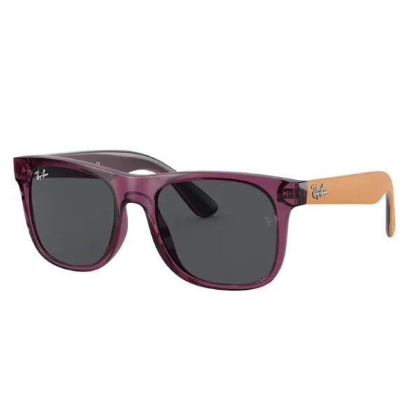 Детские солнцезащитные очки Ray Ban RB9069S