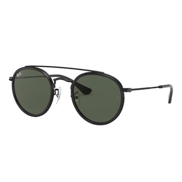 Детские солнцезащитные очки Ray Ban RJ9647S