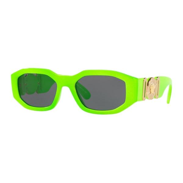 Женские солнцезащитные очки Versace VE4361