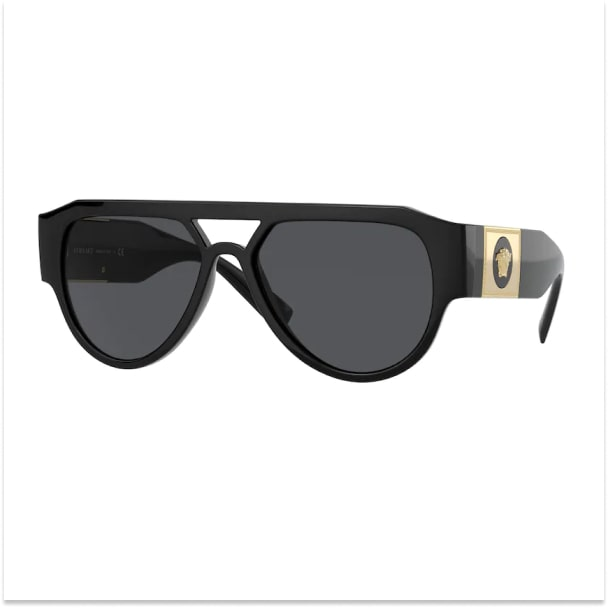Солнцезащитные очки Versace VE4401