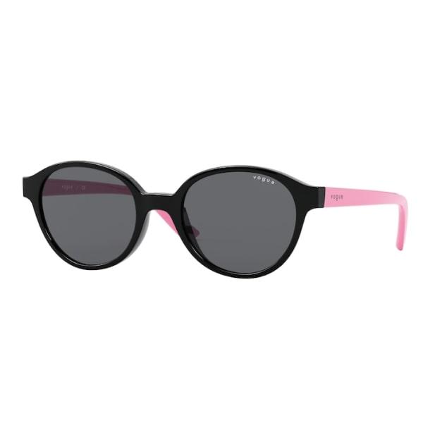 Детские солнцезащитные очки Vogue VJ2007