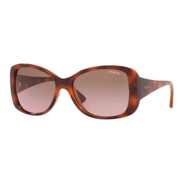 Женские солнцезащитные очки Vogue VO2843S