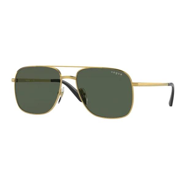 Солнцезащитные очки Vogue VO4083S