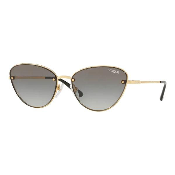 Женские солнцезащитные очки Vogue VO4111S