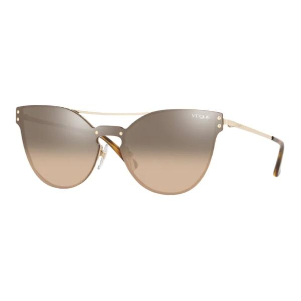 Женские солнцезащитные очки Vogue VO4135S