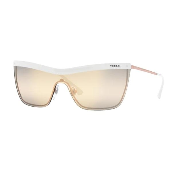Женские солнцезащитные очки Vogue VO4149S