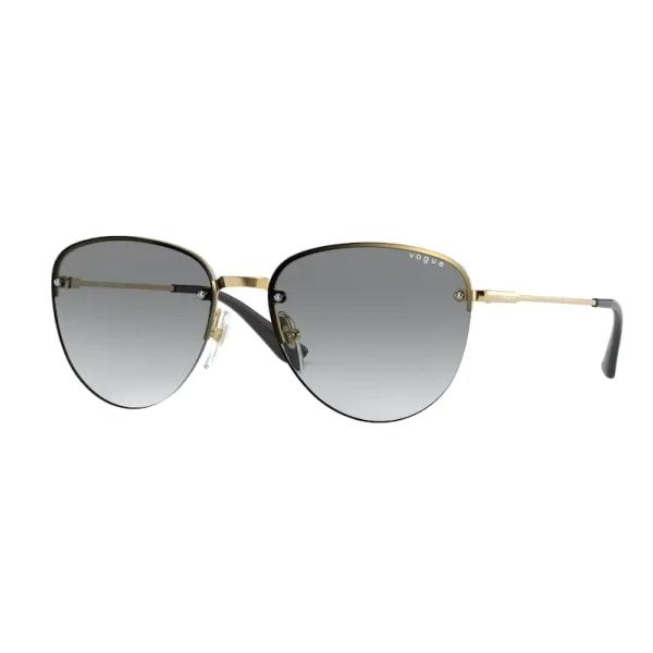 Женские солнцезащитные очки Vogue VO4156S