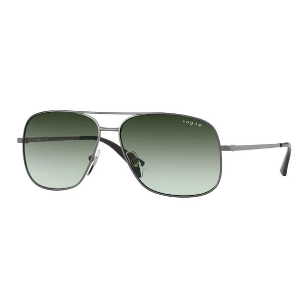 Солнцезащитные очки Vogue VO4161S