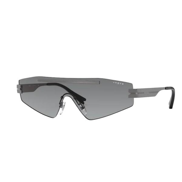 Солнцезащитные очки Vogue VO4165S