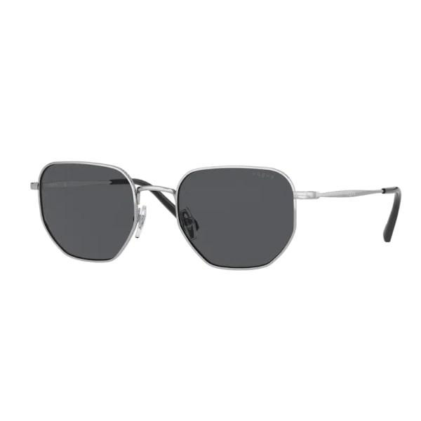 Мужские солнцезащитные очки Vogue VO4186S