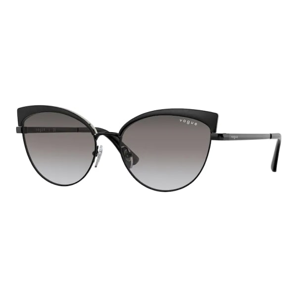 Женские солнцезащитные очки Vogue VO4188S