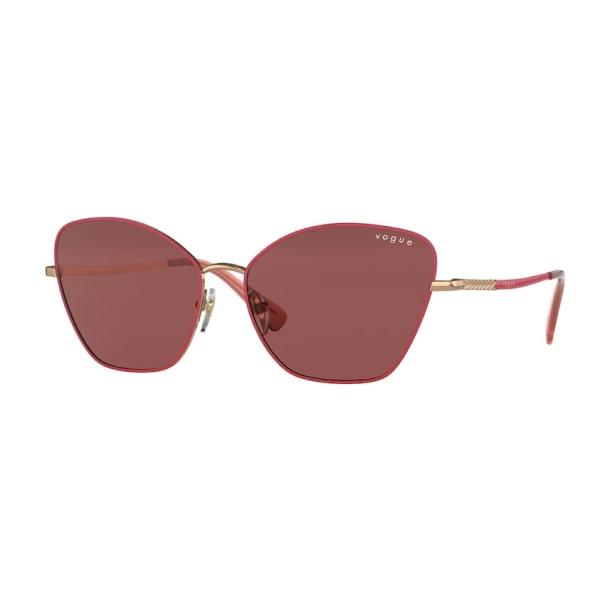 Женские солнцезащитные очки Vogue VO4197S