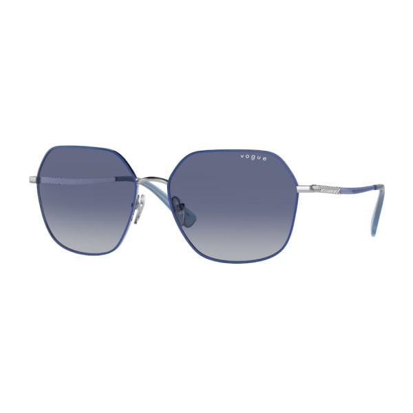 Женские солнцезащитные очки Vogue VO4198S