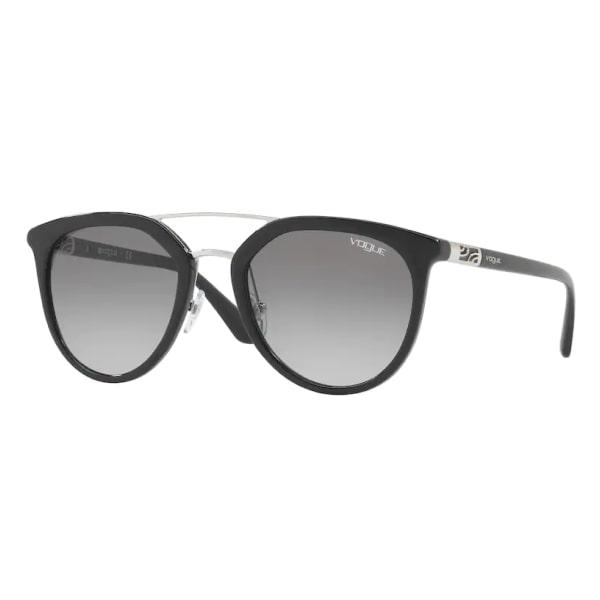 Женские солнцезащитные очки Vogue VO5164S