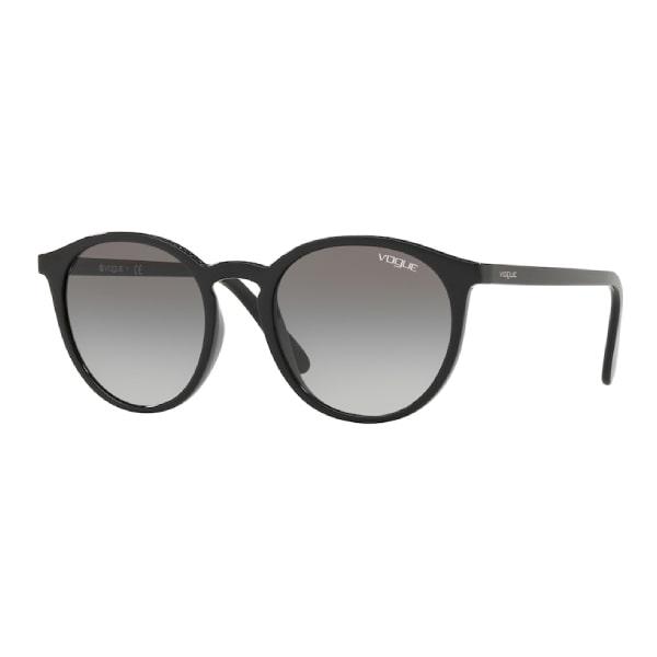 Женские солнцезащитные очки Vogue VO5215S