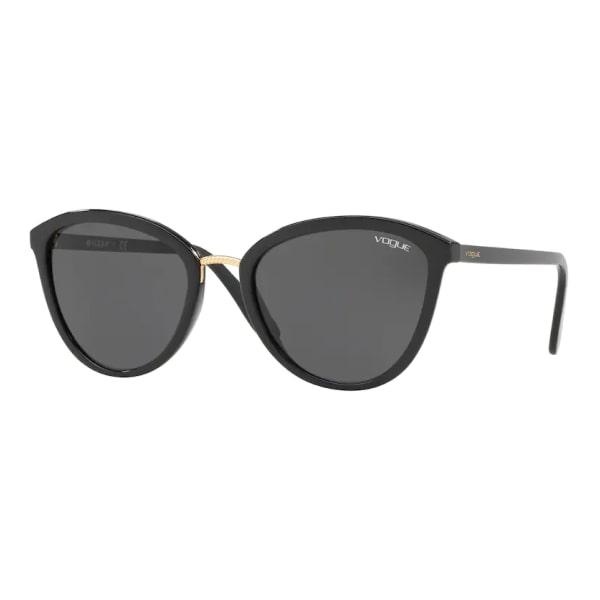 Женские солнцезащитные очки Vogue VO5270S