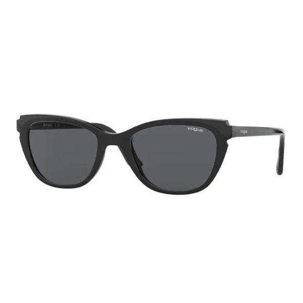 Женские солнцезащитные очки Vogue VO5312S