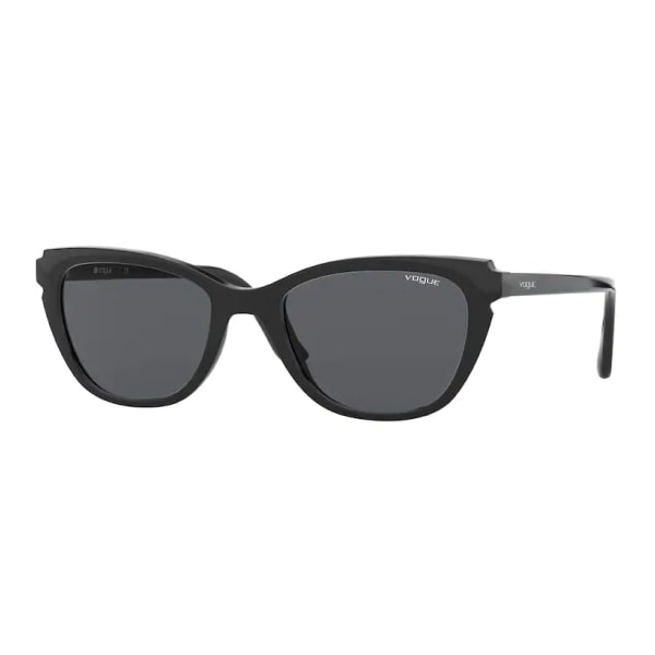 Женские солнцезащитные очки Vogue VO5293S