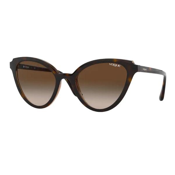Женские солнцезащитные очки Vogue VO5294S