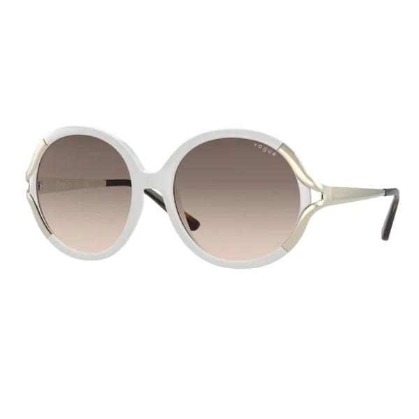 Женские солнцезащитные очки Vogue VO5354S