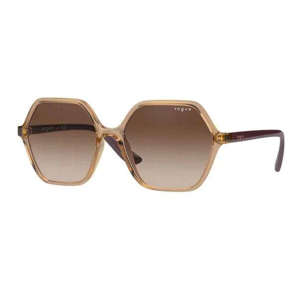 Женские солнцезащитные очки Vogue VO5361S