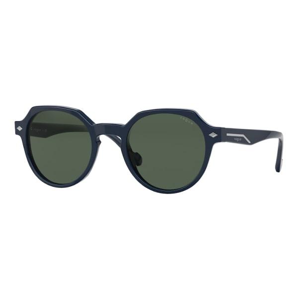 Женские солнцезащитные очки Vogue VO5370S