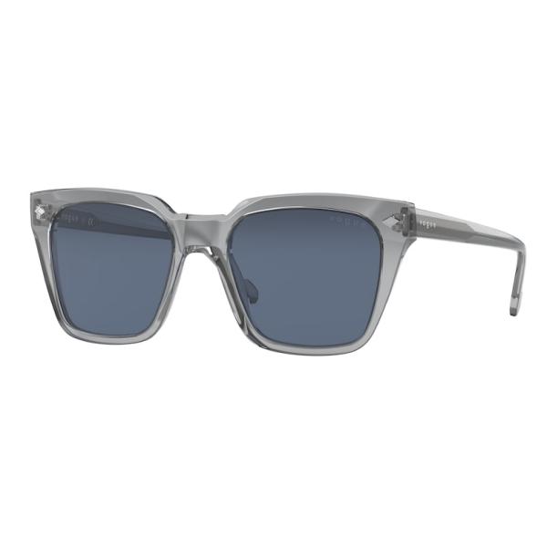 Женские солнцезащитные очки Vogue VO5380S