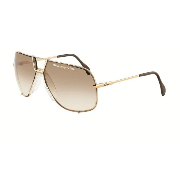 Солнцезащитные очки Cazal 0902