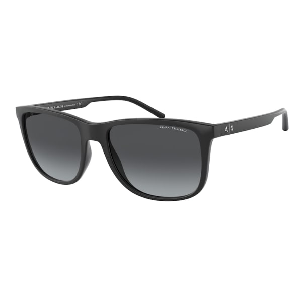 Мужские солнцезащитные очки Armani Exchange AX4070S