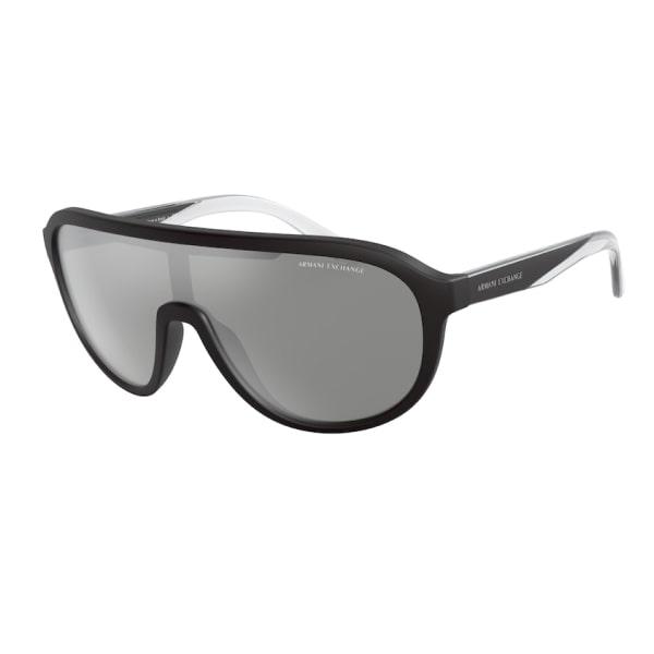 Детские солнцезащитные очки Armani Exchange AX4099S