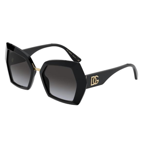 Женские солнцезащитные очки Dolce Gabbana DG4377