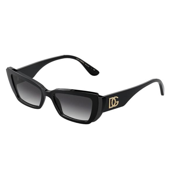 Женские солнцезащитные очки Dolce Gabbana DG4382