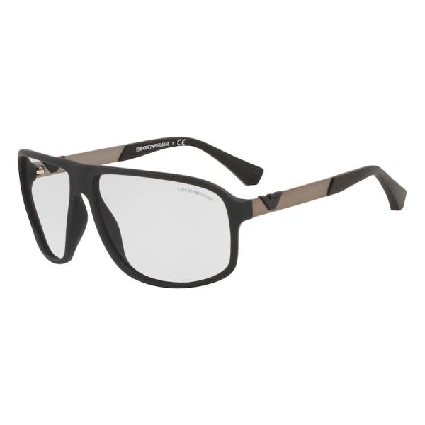 Мужские солнцезащитные очки Emporio Armani EA4029