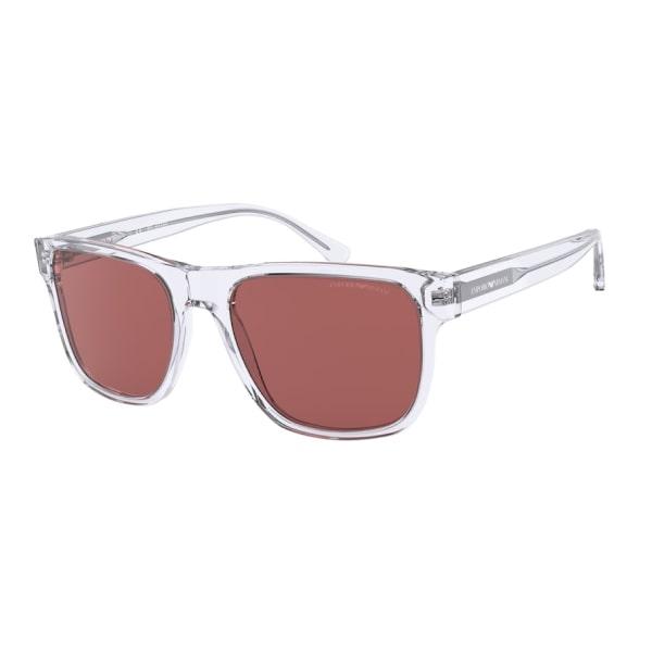 Cолнцезащитные очки Emporio Armani EA4163
